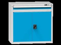 Zásuvková skříň ZC (54x27D), ZC99-1