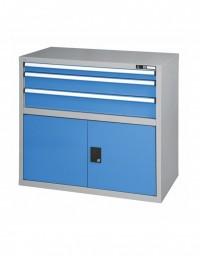 Zásuvková skříň ZC (54x27D), ZC99-2