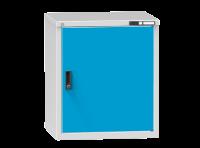 Zásuvková skříň ZD (36x27D), ZD84-1
