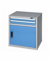 Zásuvková skříň ZD (36x27D), ZD84-2