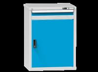 Zásuvková skříň ZD (36x27D), ZD99-1