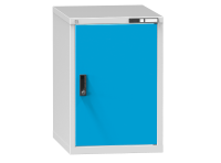 Zásuvková skříň ZE (27x36D), ZE84-1