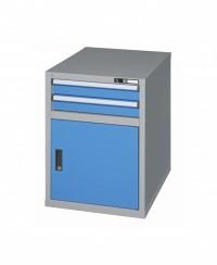 Zásuvková skříň ZE (27x36D), ZE84-2