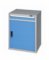 Zásuvková skříň ZE (27x36D), ZE99-1