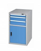 Zásuvková skříň ZE (27x36D), ZE99-2