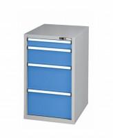 Zásuvková skříň ZE (27x36D), ZE99-5