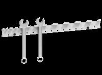 Závěsný program držák klíčů, YZ1