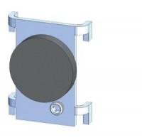Závěsný program magnet, YG1