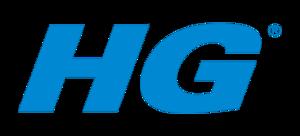 Vyzkoušejte řadu čistících prostředků HG