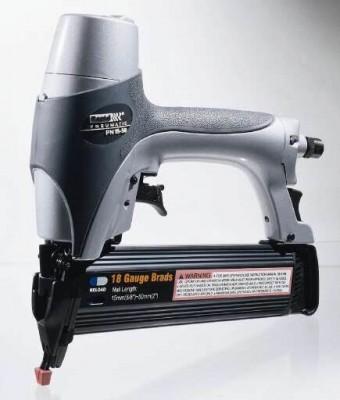 GRENT Hřebikovačka pneumatická PN 15-50 (hřebíčky 8/15-50 mm)