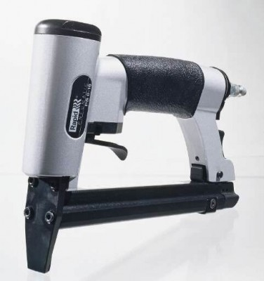GRENT Sponkovačka pneumatická PS 6-16 (spony 53/6-16 mm)