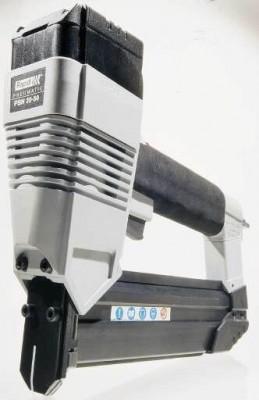 GRENT Sponkovačka, hřebikovačka pneumatická PSN 20-50
