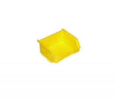 REGAZ Bedna plastová zkosená 85/65x95x45 mm, 0PL-Z