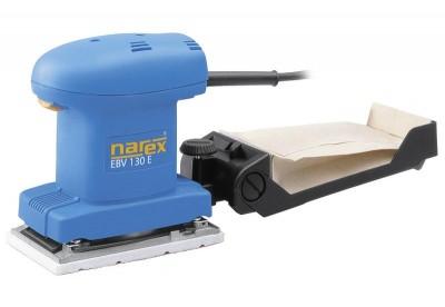 NAREX Bruska vibrační EBV 180 E