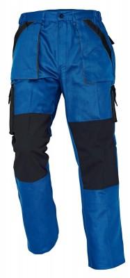 ČERVA MAX kalhoty