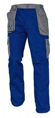 ČERVA MAX EVOLUTION kalhoty