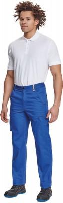 ČERVA ALZIRA kalhoty