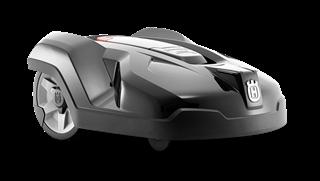 HUSQVARNA AUTOMOWER® 320