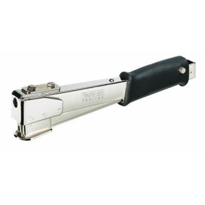 GRENT Kladivo sponkovací R 54 karton (spony 140/10-14 mm)