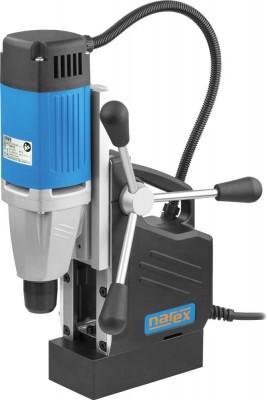 NAREX Magnetická vrtačka EVM 32