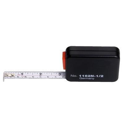 BAHCO Nástroj měřící 1162N