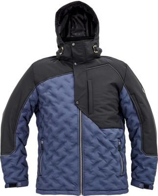 ČERVA NEURUM zimní bunda