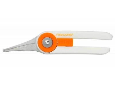Nůžky na byliny Fiskars