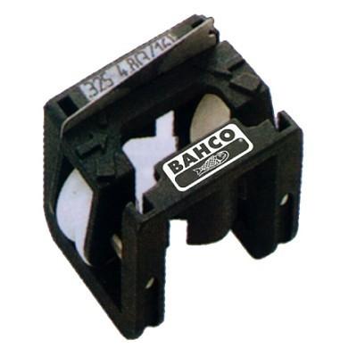 BAHCO Pilník na ostření řetězu 168-COMBI-4.8-6920