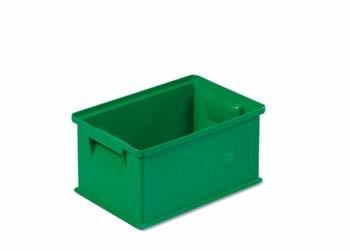 REGAZ Plastová bedna 300x200x145 mm, 272-3A2PL