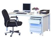 KOVONA Stůl psací kancelářský S4922