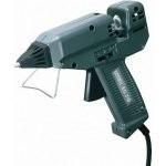GRENT Tavné lepící pistole - Profi EG 316/12 mm