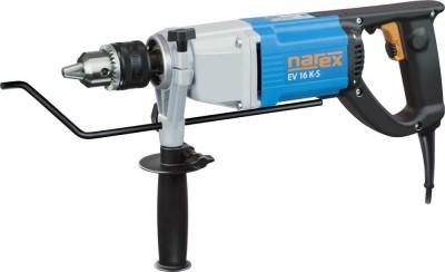 Vrtačka Narex EV 16 K-S