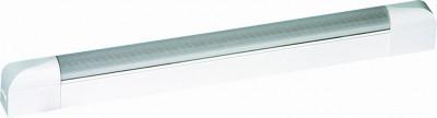 POLAK Zářivka - rozměr 530x35x70mm, NEZ05