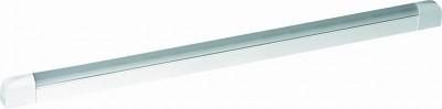 POLAK Zářivka - rozměr 987x35x70mm, NEZ10